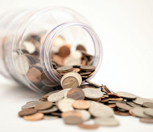 Doanh thu tính thuế