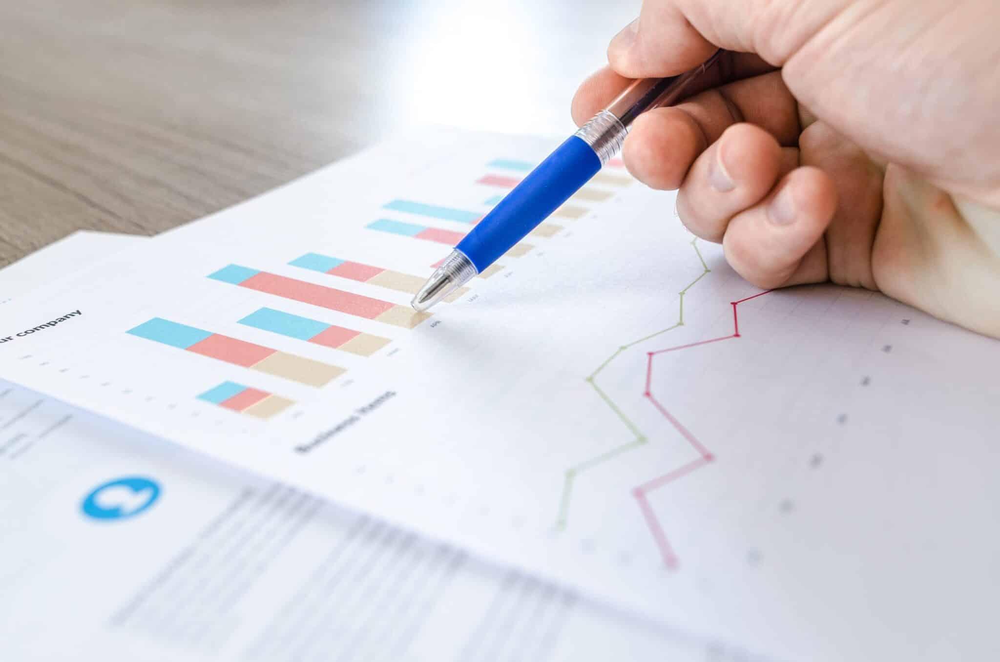 Vốn điều lệ khi thành lập doanh nghiệp được quy định như nào?