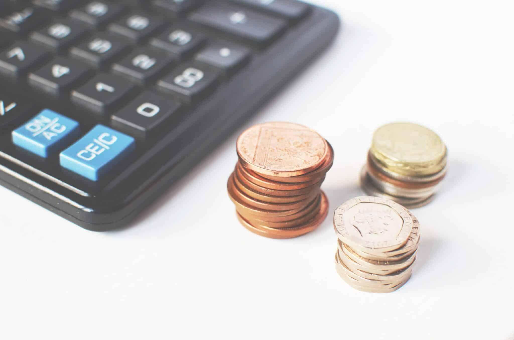 Vấn đề thuế: Đăng ký người phụ thuộc như thế nào?