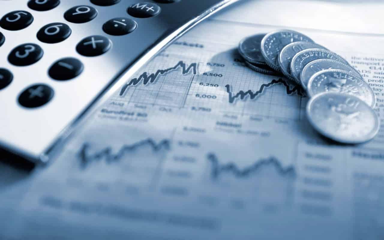 Một số lưu ý quan trọng về thuế của hộ, cá nhân kinh doanh theo quy định tại Thông tư số 40/2021/TT-BTC