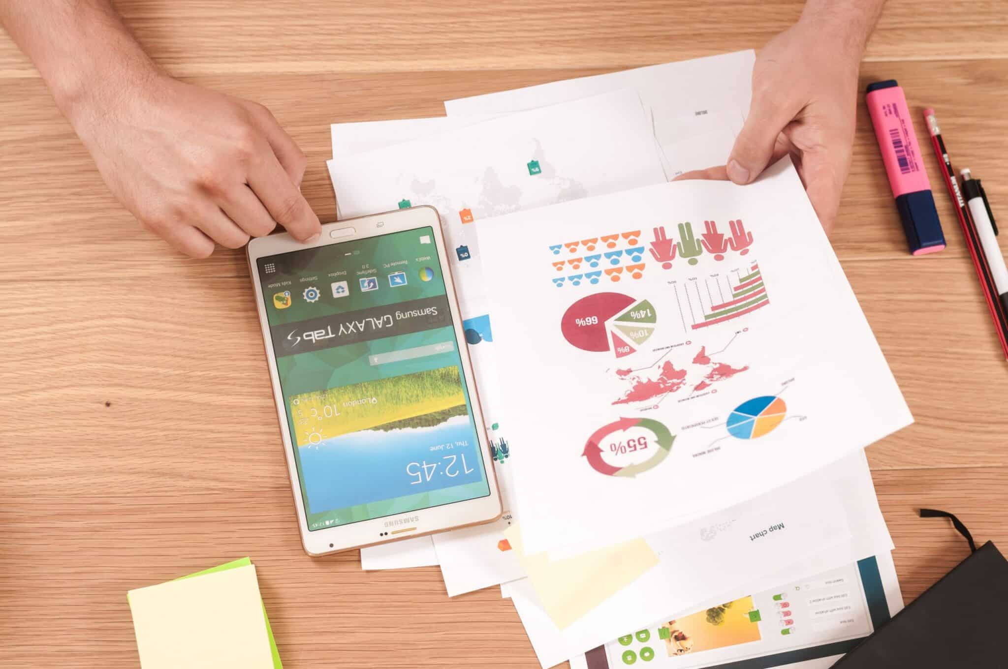Các loại hình doanh nghiệp theo quy định pháp luật Việt Nam