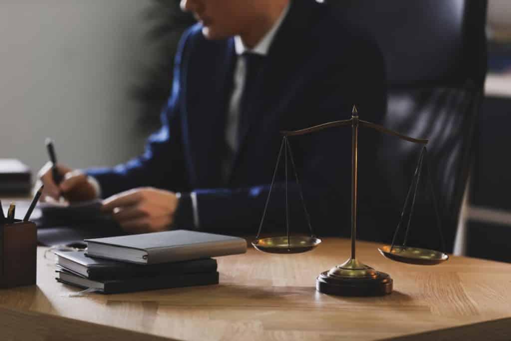 Đăng ký kinh doanh cần lưu ý điều gì?