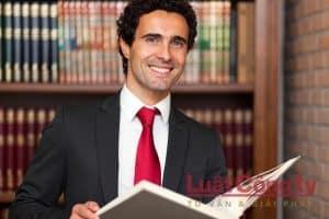 Luật sư tư vấn pháp luật – Công ty Luật TNHH Everest – Tổng đài tư vấn pháp luật (24/7): 1900 6198