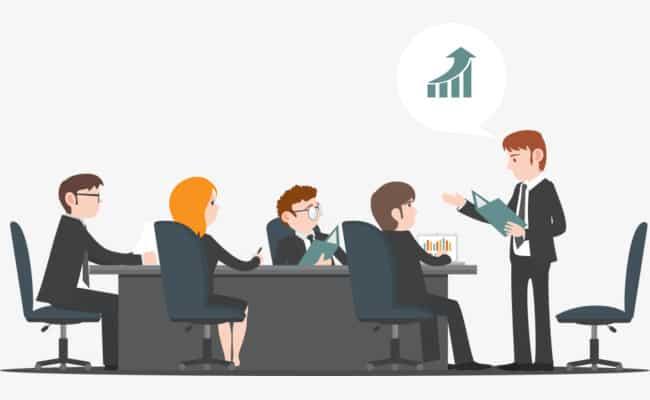 Chủ sở hữu doanh nghiệp cần lưu ý điều gì?
