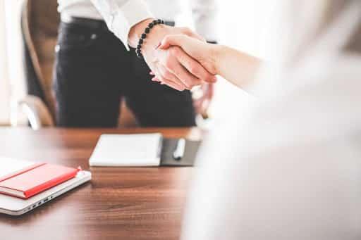 Mẫu hợp đồng hợp tác kinh doanh nhà hàng