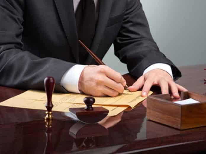 Các quy định về thương nhân theo pháp luật hiện hành