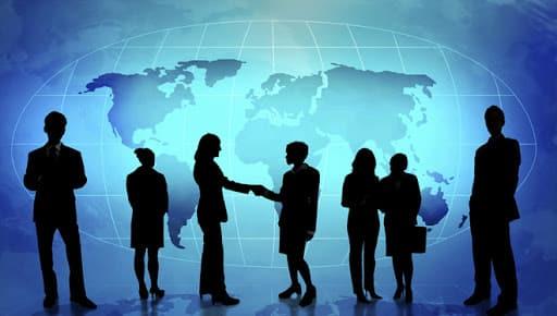 Các quy định về hiệp hội thương mại cần nắm