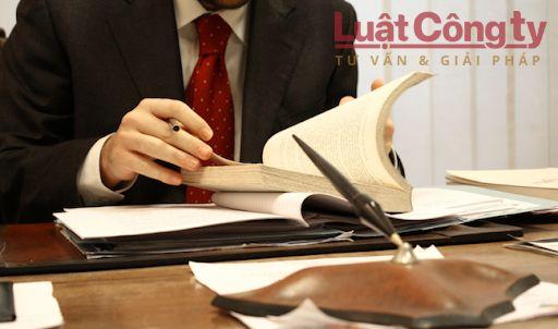 Soạn thảo hợp đồng ủy thác mua bán hàng hóa như nào?