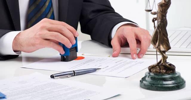 Hướng dẫn chuyển đổi hộ kinh doanh cá thể lên công ty