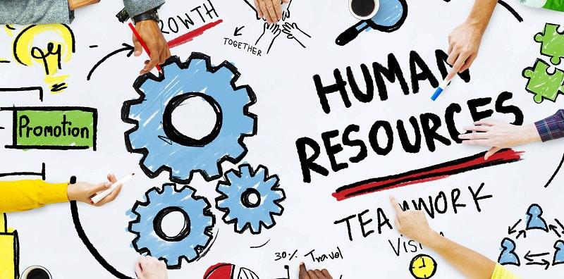 top 10 trường đào tạo quản trị nhân lực tại Hà Nội