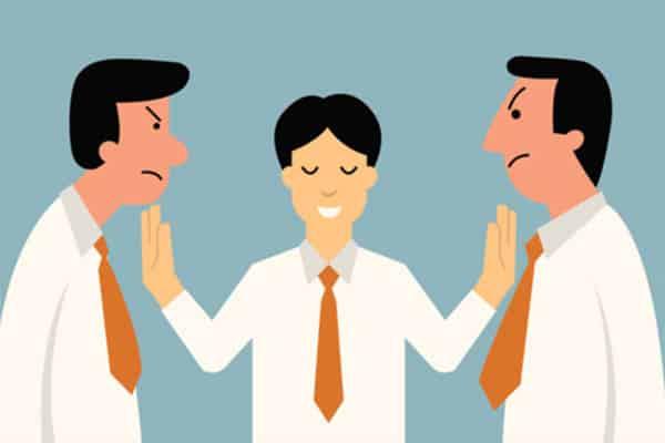 Bảo hộ thương hiệu - Vấn đề mang tính sống còn đối với mỗi doanh nghiệp!
