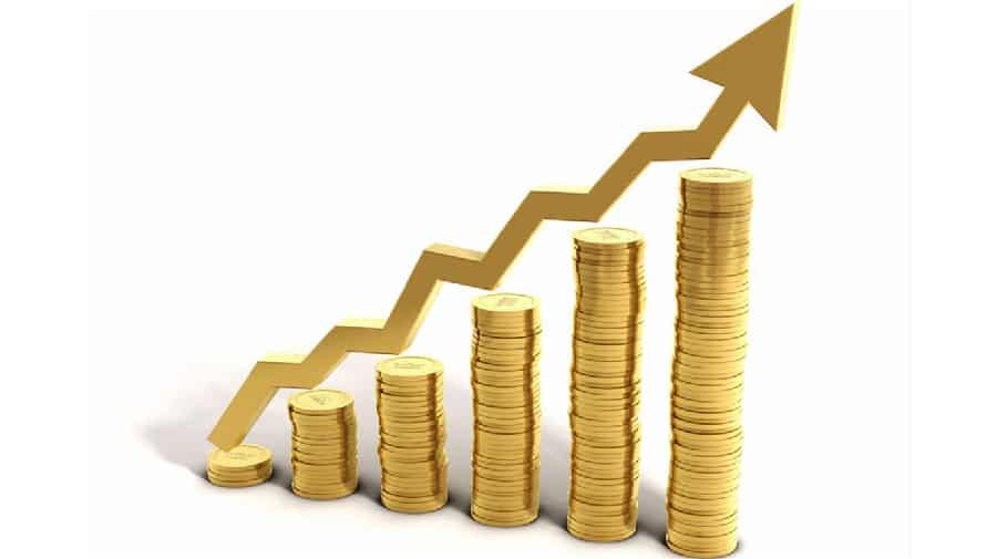 Tổng hợp các ngành nghề kinh doanh siêu lợi nhuận 2021