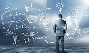 Quản trị doanh nghiệp - phương thức vận hành doanh nghiệp hiệu quả