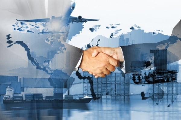 hợp đồng xuất khẩu quần áo