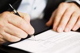 Bước 3: Công bố đơn đăng ký sở hữu công nghiệp