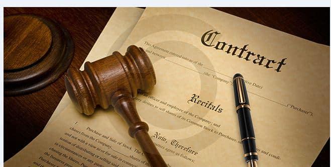 Thẩm định hình thức đăng ký bảo hộ